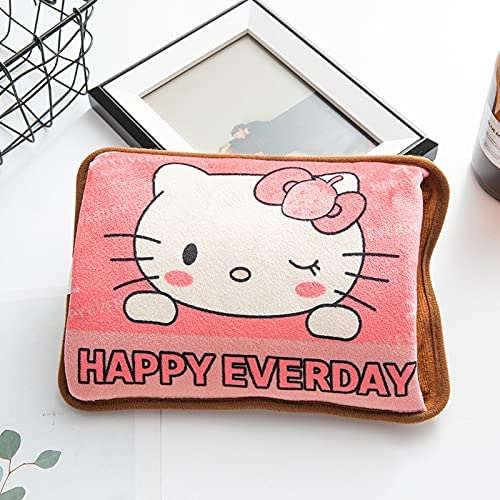 YIXINGSHANGMAO Hot Water Bottle Charging He Hand Warmer Sales of SALE Discount is also underway items from new works Electric