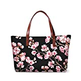 ZRENTAO Woman Working Office Handbag Tote