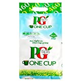 PG TIPS PYRAMID TEA BAGS PK460