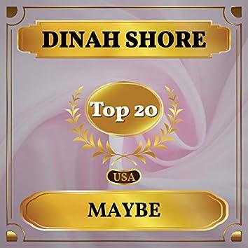 Maybe (Billboard Hot 100 - No 17)