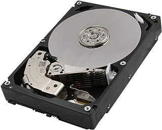東芝内蔵HDD 3.5インチ 8TB NASモデル MN06ACA800 24時間稼働 CMR記録方式 3年保証 【国内正規代理店品】SATA 6Gbps対応