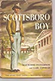 Scottsboro Boy, the story that America wanted to forget