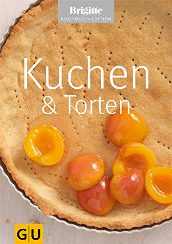 Kuchen & Torten (Backen)