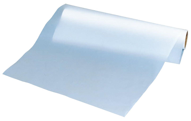主婦梨ピアノニチアス ナフロンテープ(シート) 0.4×300mm×1m (1巻入り) /7-358-12