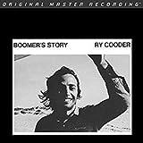 Boomer's Story (Hybrid SACD)