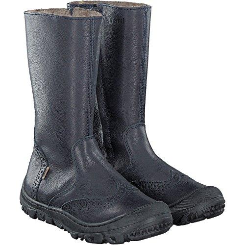 Bisgaard Bisgaard Tex Boot, 28