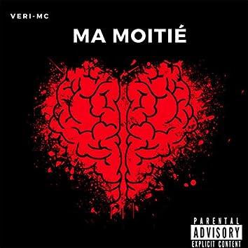 Ma Moitié