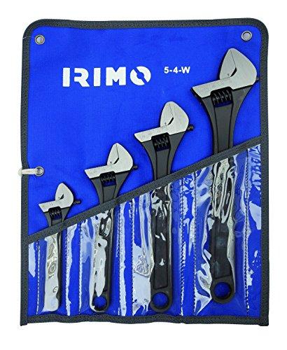 IRIMO BH5-4-W