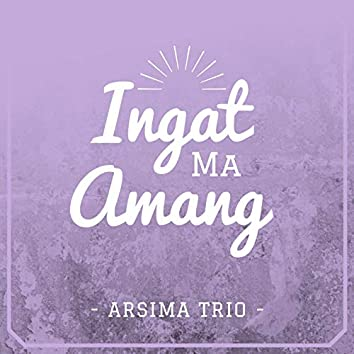 Ingat Ma Amang