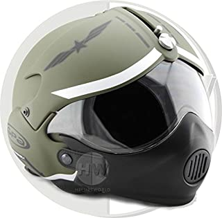 craft motorcycle helmets
