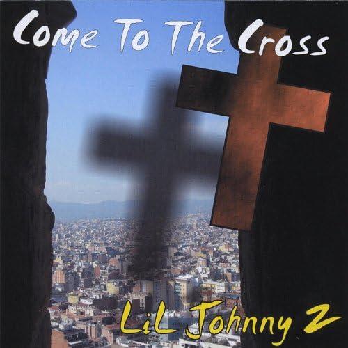 Lil Johnny Z