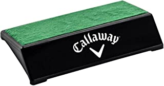 Callaway Power Platform