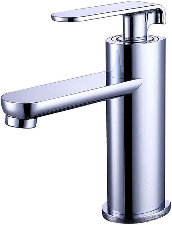 KaO0YaN-Tap Kupfer roséGold schwarz Gold becken wasserhahn badezimmerschrank heier und kalter waschbecken wasserhahn chrom