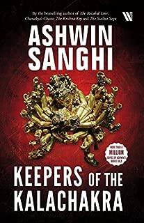 Best ashwin sanghi ebooks Reviews