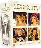 51NLcnBjd7L. SL160  - Sex & The City : L'amour, 15 ans après