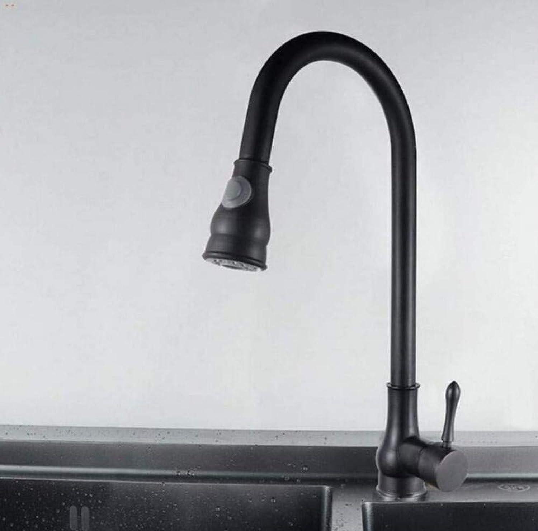 Verchromte Einstellbare Temperaturempfindliche Led-Wasserhahnwasserhahn Doppelwaschbecken Wasserhahn Mit Heiem Und Kaltem Wasser