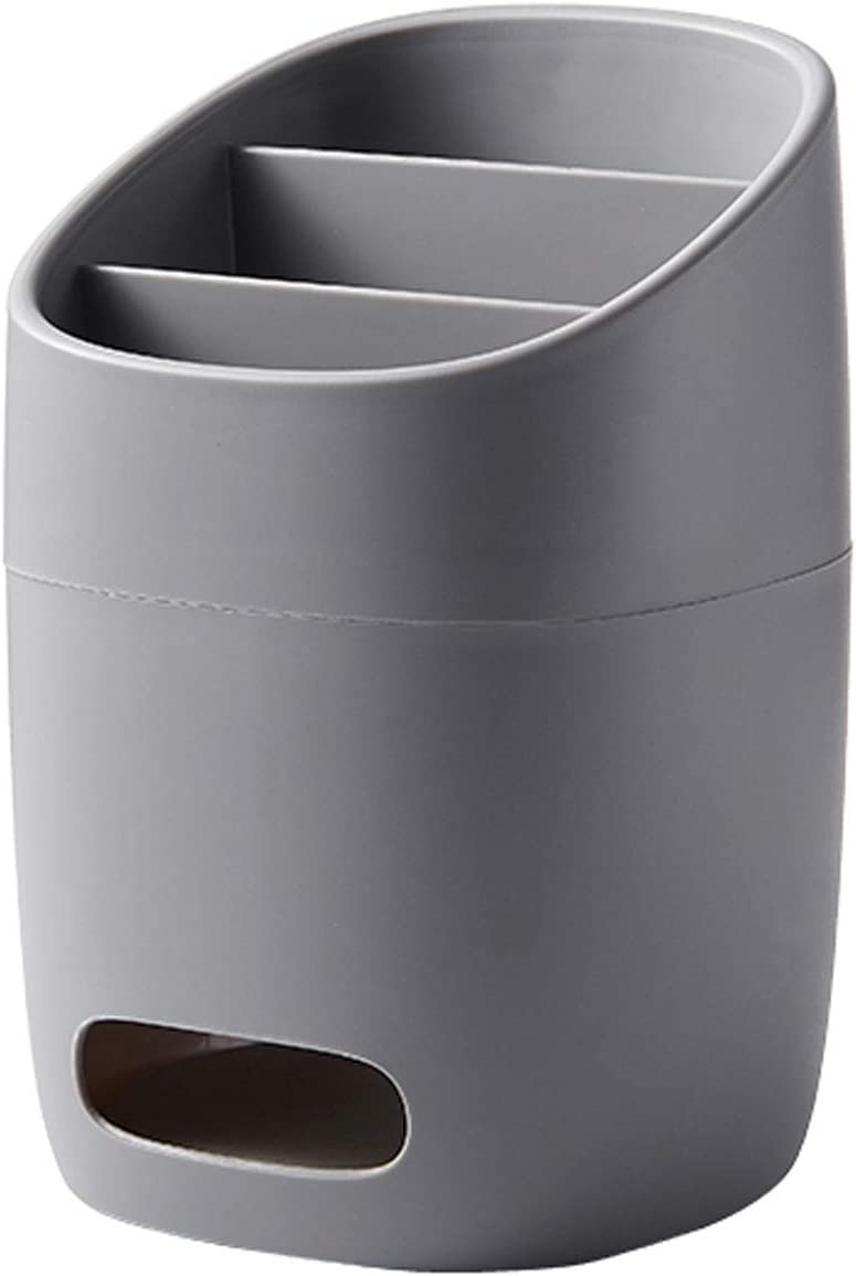 Utensil trend rank Holder Cutlery Storage Simple Chopstick Al sold out. Caddy Organizer