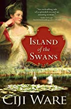 Best island of swans Reviews