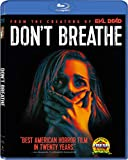 Breathes - Best Reviews Guide