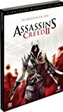 Assassin's Creed 2 - The Complete Official Guide