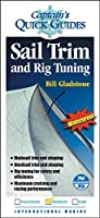 Sail Trim and Rig Tuning (Captain's Quick Guides)