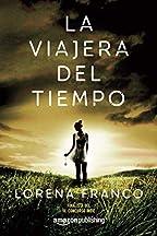 lorena franco libros
