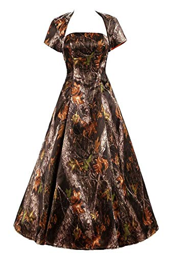 Senior Dresses 2019 Spring Holiday Elegant O-Neckline Dress Stripe Print Splice Half Sleeve Loose Dress