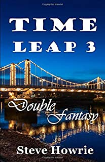 Time Leap 3: Double Fantasy