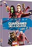 Guardianes De La Galaxia - Vol. 2 [Blu-ray]