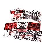 The Albums 1983-91 von Angelic Upstarts