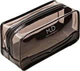 MUD Travel Cosmetic Bag