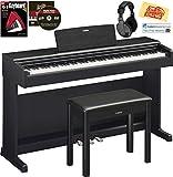 Yamaha Arius YDP-144 Console Digital Piano