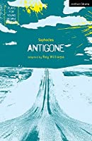 Antigone (Plays for Young People)