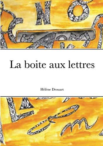 La boite aux lettres