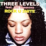 Rock U 2Nite (Extended Three Levels Mix Horace) (Extended Three Level)