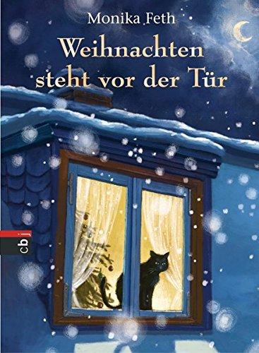 Feth, Monika:<br //>Weihnachten steht vor der Tür