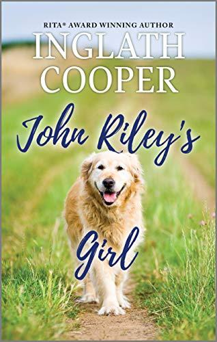 John Riley's Girl: A Small Town Romance