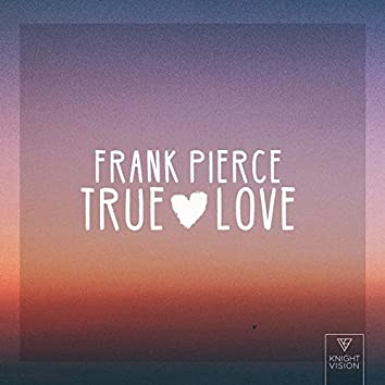 True Love (feat. Lex)