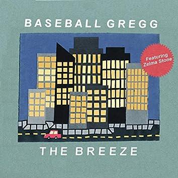 The Breeze (feat. Zelma Stone)