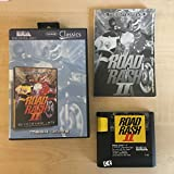 SEGA Sega Mega Drive Games