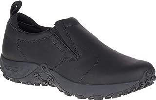 Men's, Jungle Moc AC Plus Pro Work Shoes
