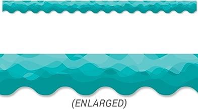 Creative Teaching Press Decorative Border Decorative Paper (8559)