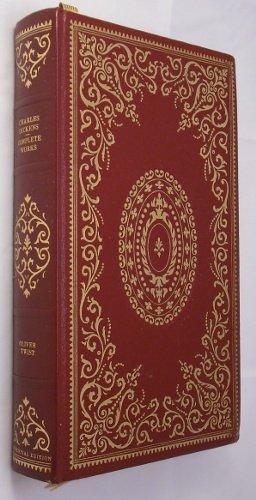 Oliver Twist (Classics)の詳細を見る