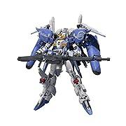 METAL ROBOT魂 (Ka signature) 機動戦士ガンダムセンチネル[SIDE MS] Ex-Sガンダム