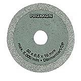 Proxxon 28012