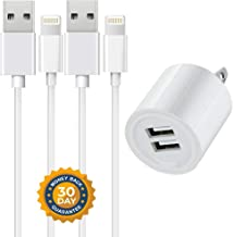 iphone 6 charger portable
