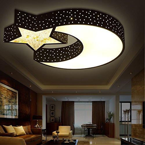 Kinder Lampe Led Decke Lampe Modern Minimalistischen Ideen