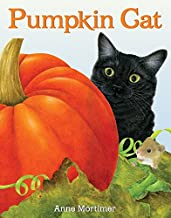 Best pumpkin the cat Reviews