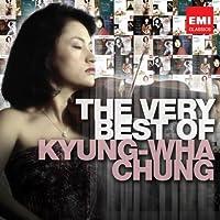 Very Best of Kyung-Wha Chung