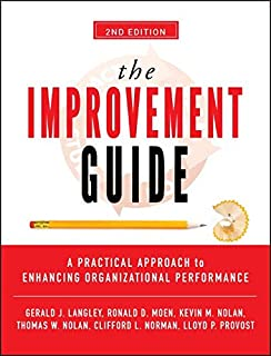 Best enhancing organizational performance Reviews